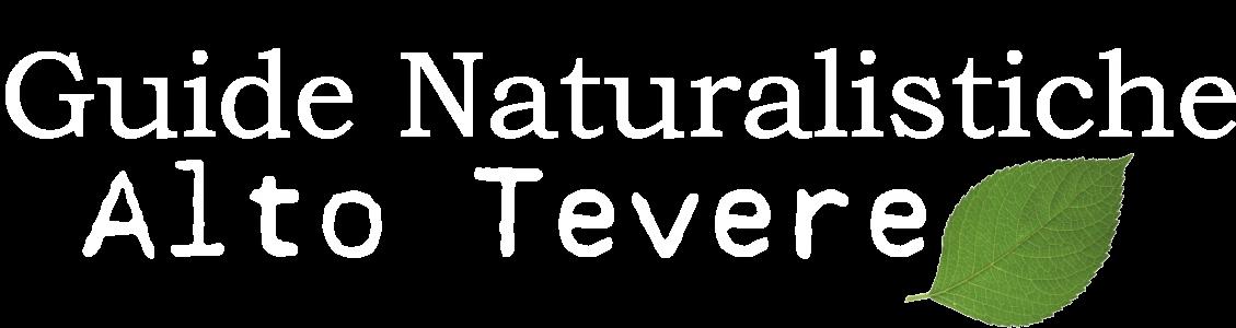 Guide Naturalistiche Alto Tevere