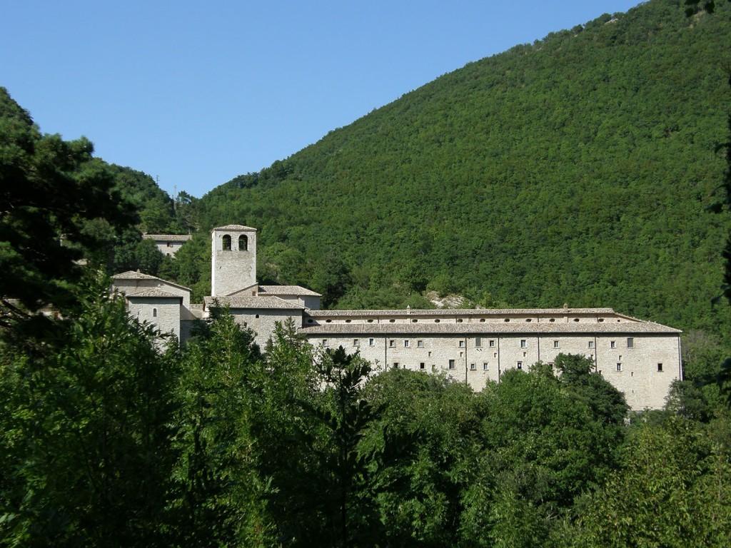 it.m.wikipedia.org/wiki/File:Serra_Sant%27Abbondio_-_Monastero_di_Fonte_Avellana,_profile.JPG